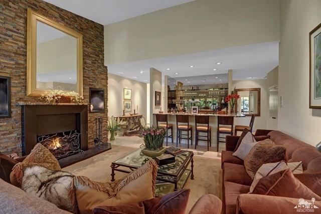 44850 Oro Grande Circle Property Photo