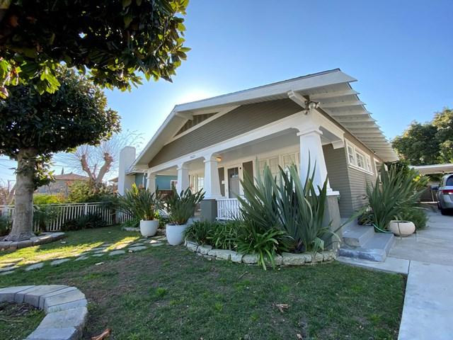 5623 Beck Avenue Property Photo