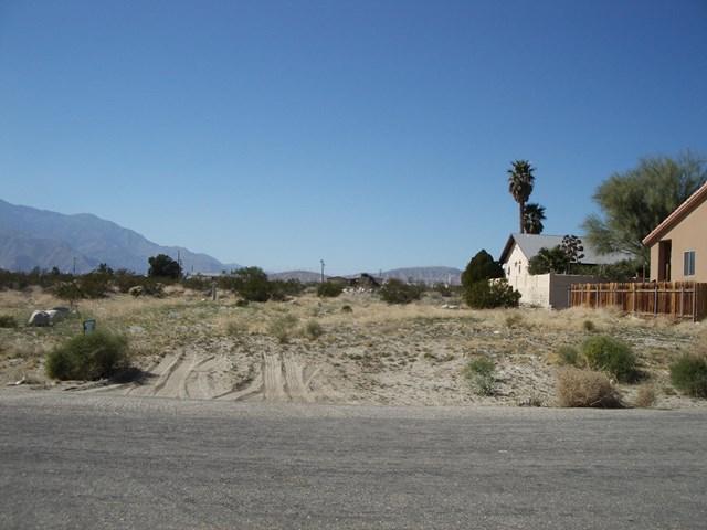 0 Carol Drive Property Photo