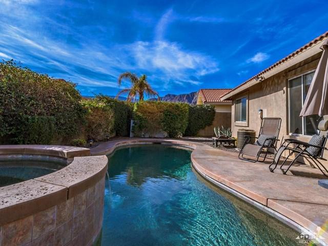 78225 Desert Fall Way Property Photo