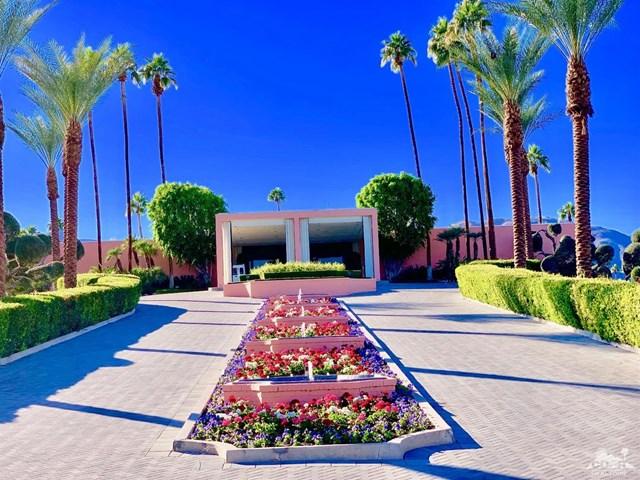 47306 Abdel Circle Property Photo