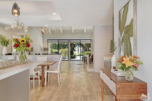 49799 Adelito Circle Property Photo