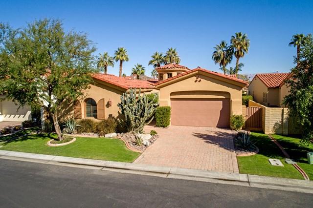 50280 Valencia Court Property Photo