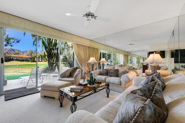 55359 Winged Foot Property Photo