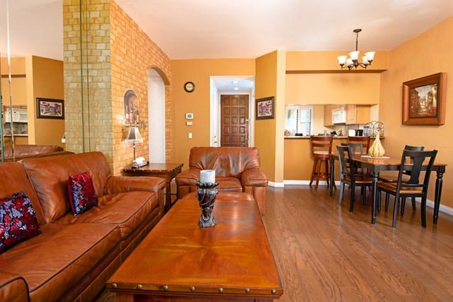 67827 N Portales Drive Property Photo