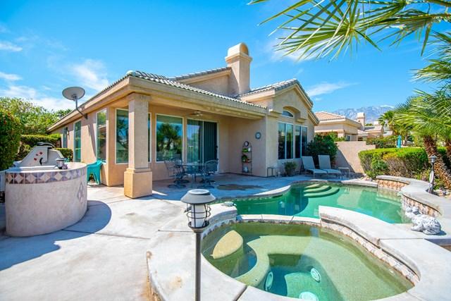 67550 S Laguna Drive Property Photo