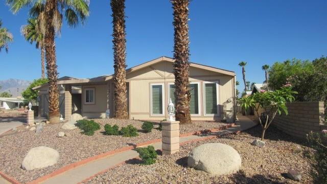 39745 Moronga Canyon Drive Property Photo