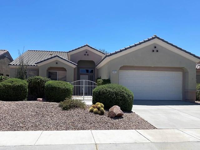 78275 Cloveridge Way Property Photo