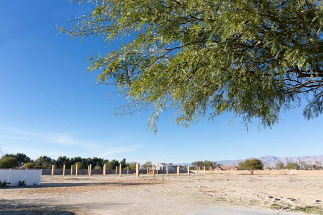 50825 Los Palos Road Property Photo