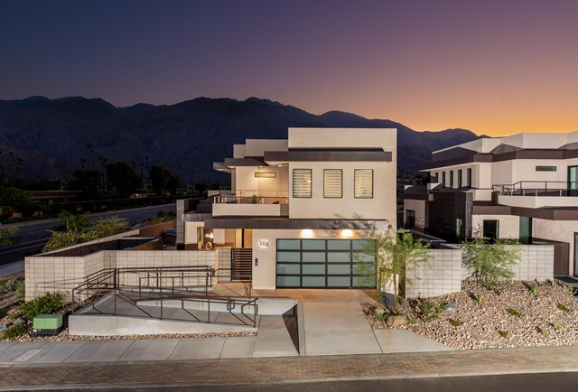 243 Vista Terrace Property Photo