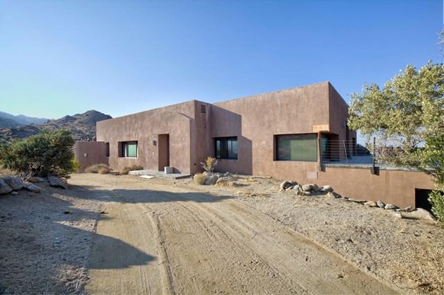 57925 Bighorn Drive Property Photo