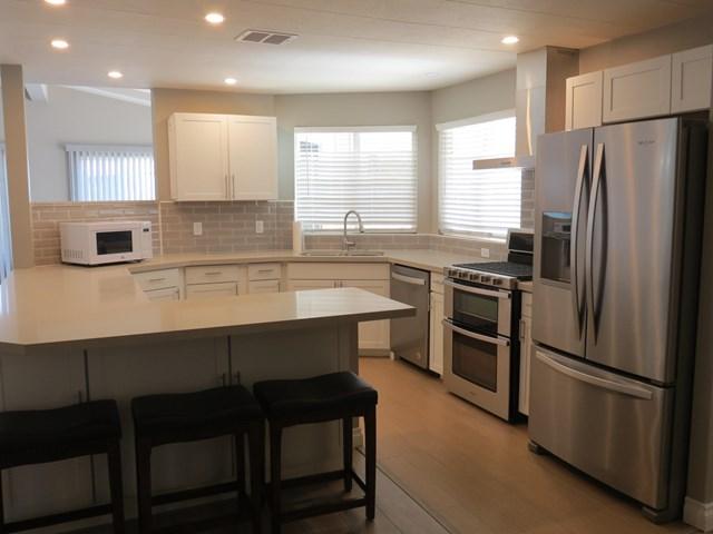 39726 Manzanita Drive Property Photo