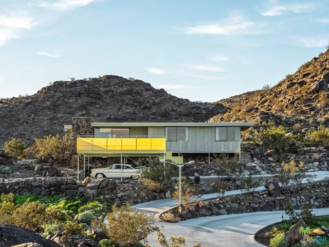 67389 E Palm Canyon Drive Property Photo