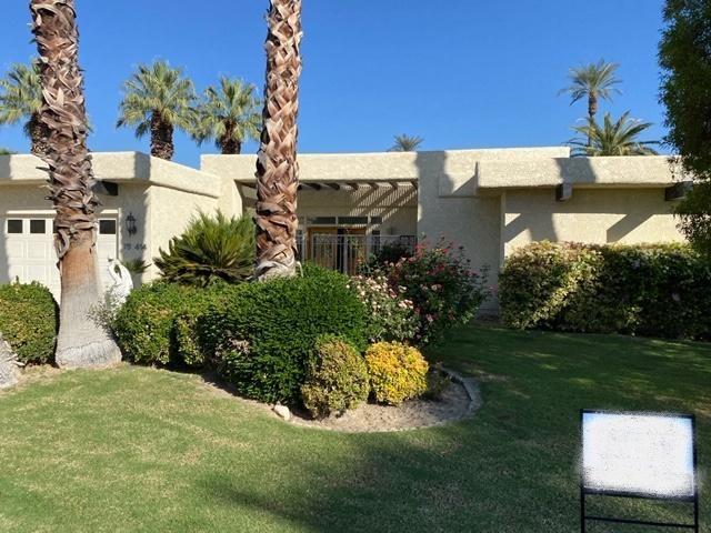 75414 Palm Shadow Drive Property Photo
