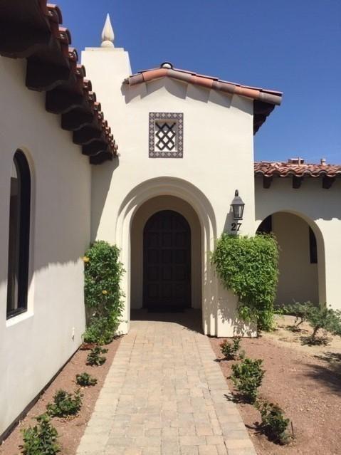 54252 E Residence Club Drive #29-03 Property Photo