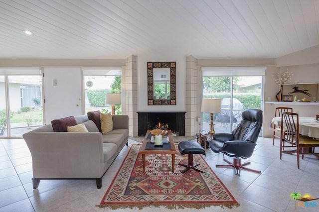 37800 Da Vall Drive #15 Property Photo