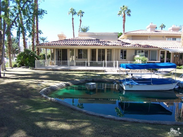 195 Desert Lakes Drive Property Photo