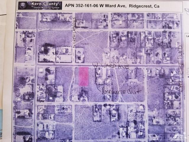 0 Ward Property Photo