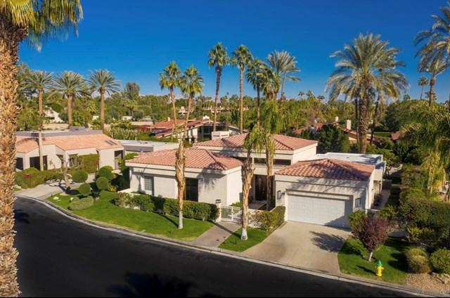49 Mission Palms Drive E Property Photo