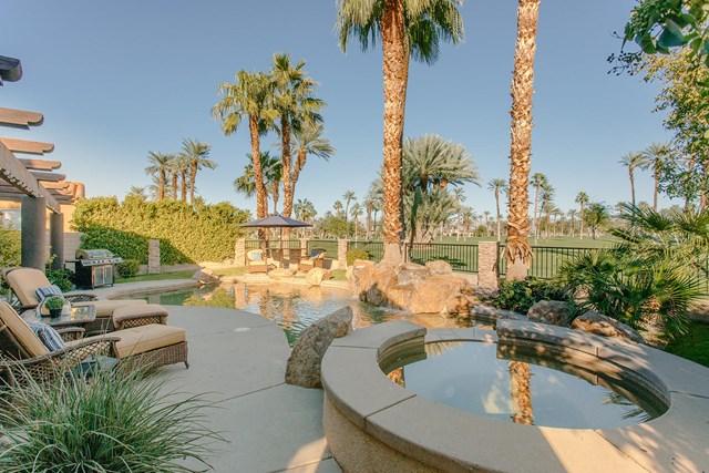 56408 Palms Drive Property Photo