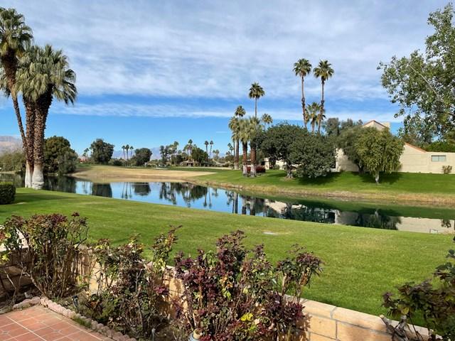 128 Desert West Drive Property Photo