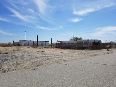 3352 Cal Avenue Property Photo