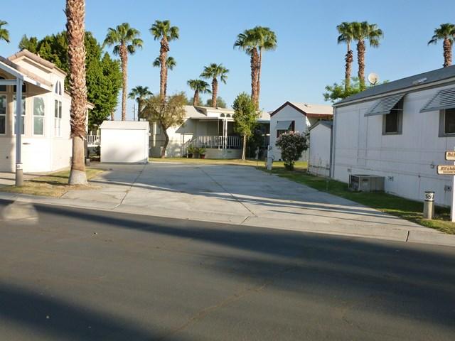 84136 Avenue 44 # 559 Property Photo