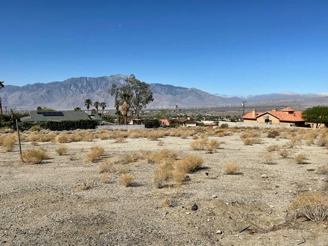 0 Mesquite Property Photo