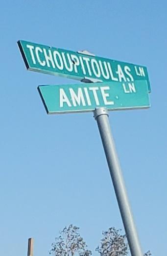 0 Amite Property Photo