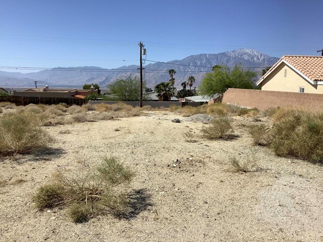 0 San Carlos Road Property Photo