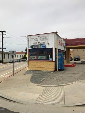 1418 E Main Street E Property Photo