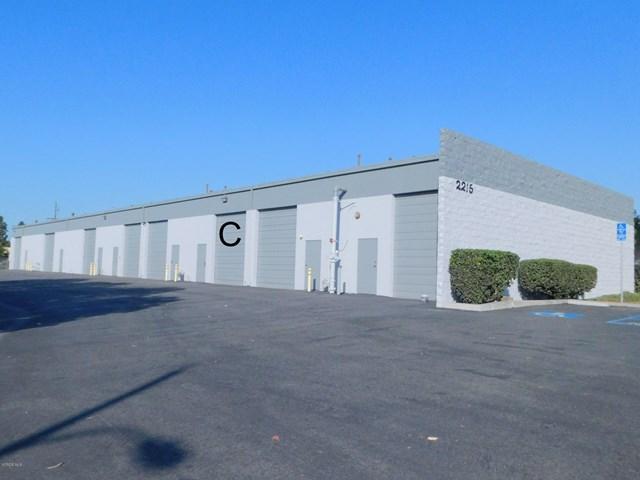 2215 Palma Drive Property Photo