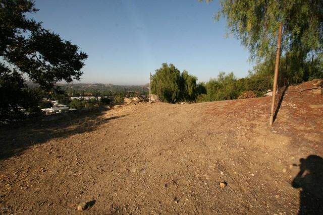 1 Midbury Hill Hilltop Property Photo