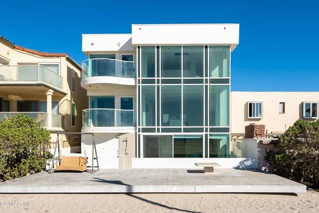 4015 Ocean Drive Property Photo