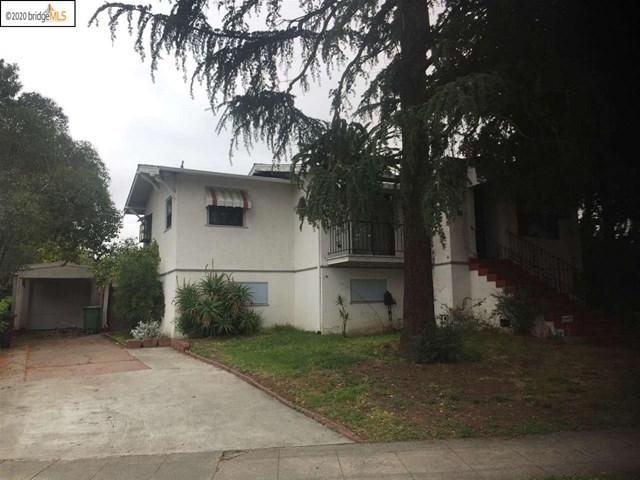 5523 Fleming Avenue Property Photo