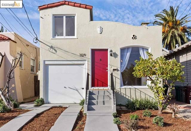3129 61st Ave Property Photo