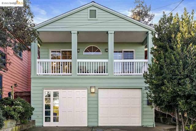 331 Golden Gate Avenue Property Photo