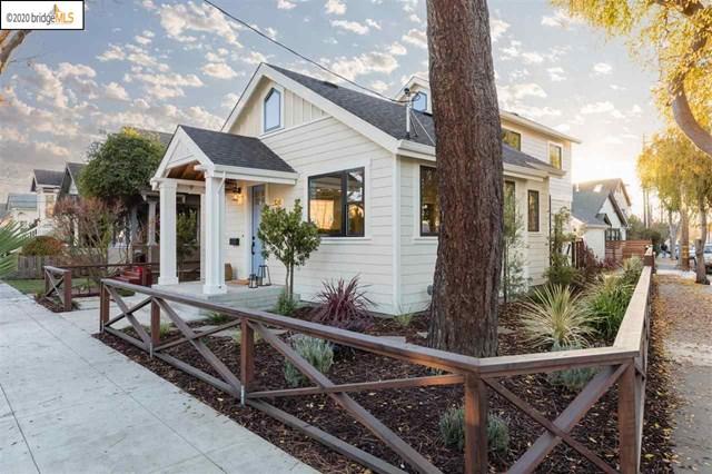 1241 Stanford Property Photo
