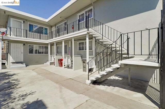 1165 71st Ave Property Photo