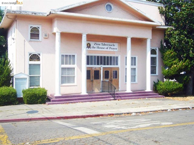 3945 San Juan Ave Property Photo