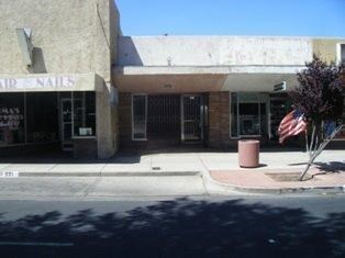 223 E Main Street Property Photo