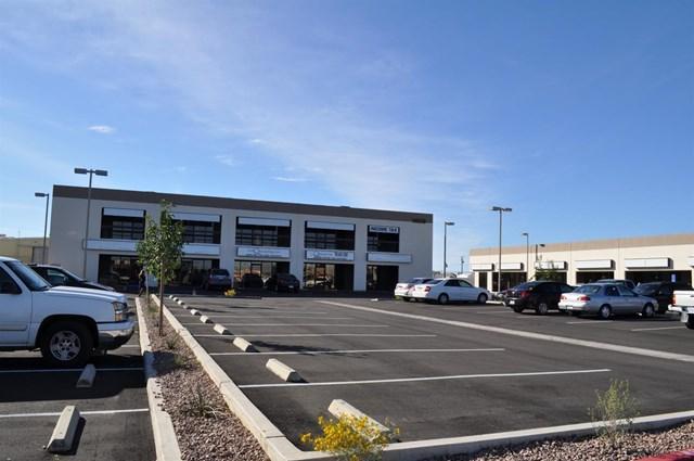 14176 Amargosa Road #f Property Photo