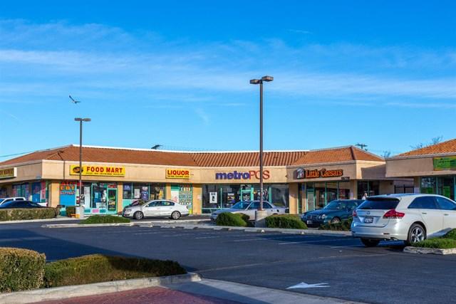 15770 Mojave Drive #c/d Property Photo