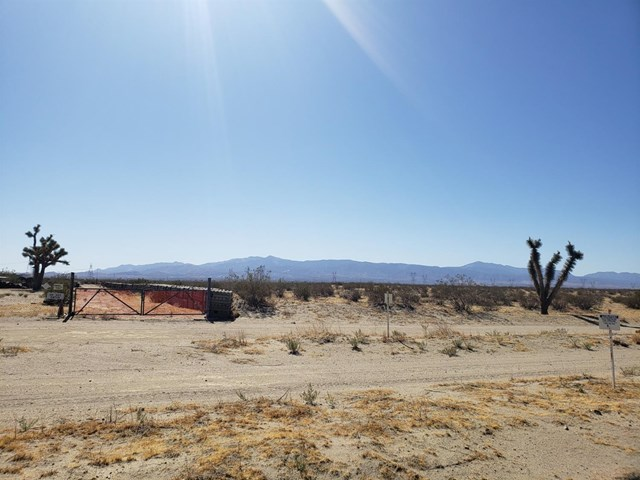0 Rancho Road Property Photo