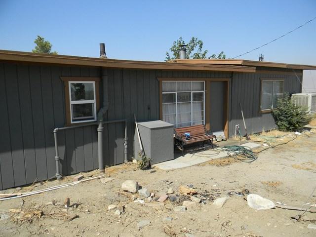 8725 Buena Vista Road Property Photo