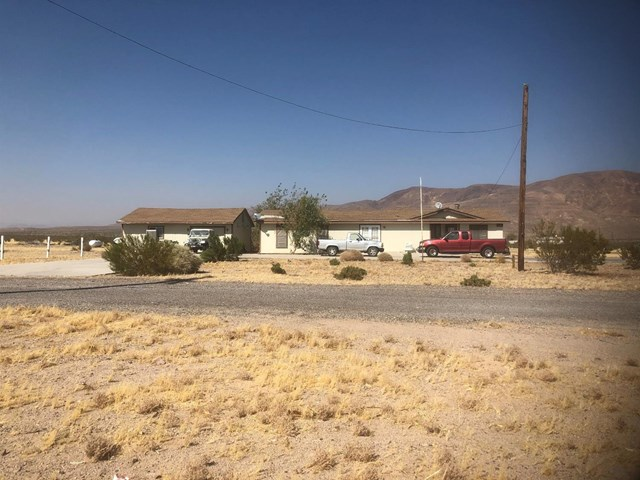37352 Ghost Town Road Property Photo