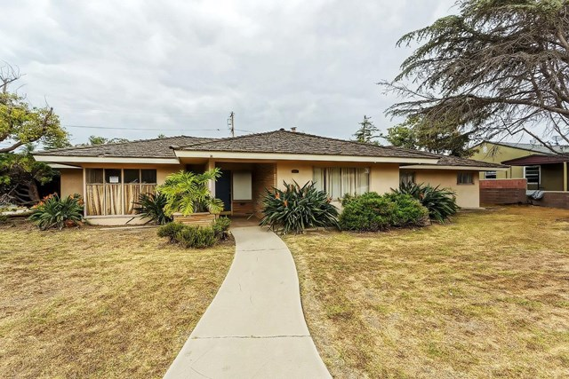 605 Winslow Avenue Property Photo