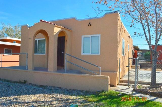 232 E Fredricks Street Property Photo