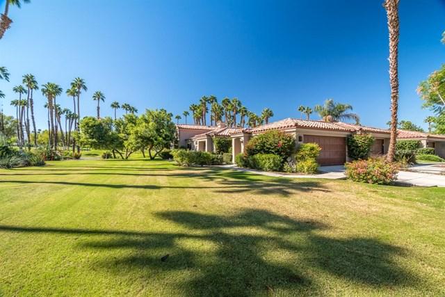38993 Palm Valley Drive Property Photo