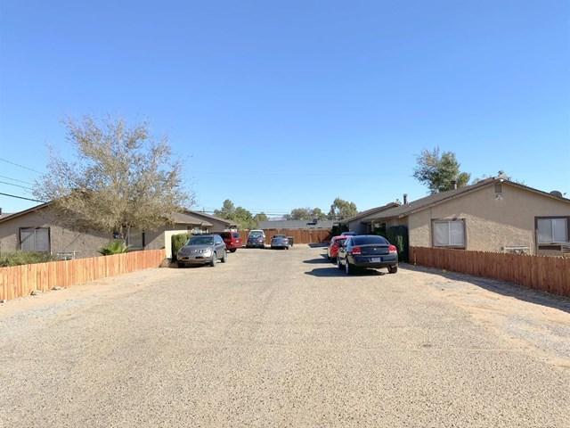 15893 Sago Road Property Photo
